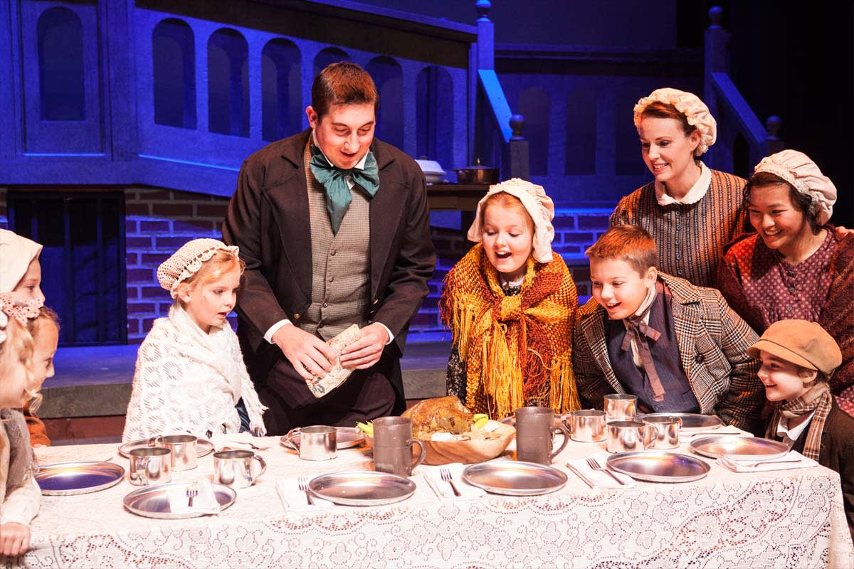 image greenbrier valley theatre a christmas carol 1200x800