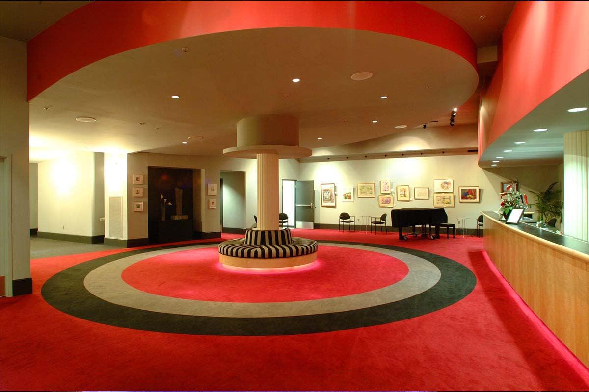 image greenbrier valley theatre interior 1200x800