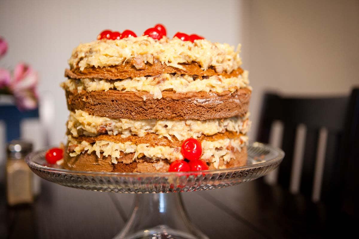 image edgarton cafe cake 1200x800