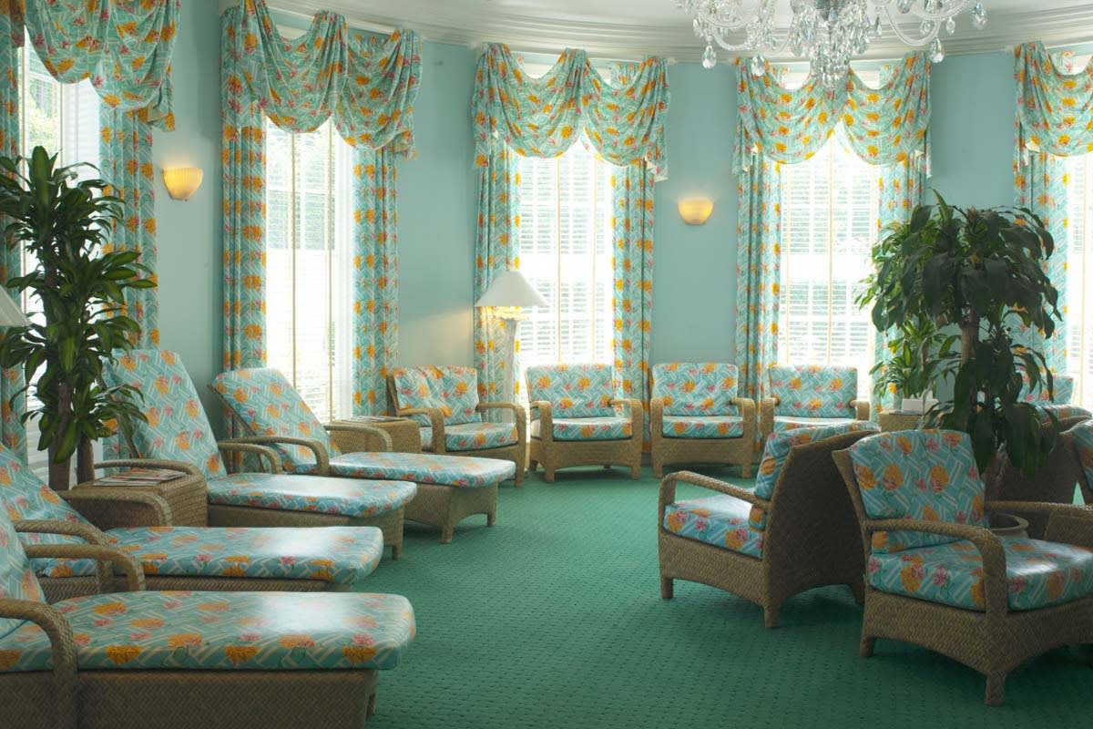 image the greenbrier relaxation room 1200x800