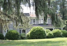Edgarton Inn Bed and Breakfast