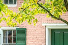 Lewisburg Home & Garden Tour