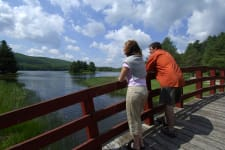 Greenbrier Valley Getaways