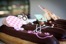 Amy's Cakes & Cones
