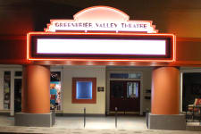 Greenbrier Valley Theatre Presents -- 70's Lip Sync Battle/Dance Party