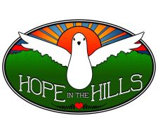 "Hope in the Hills ""Healing Appalachia"" Concert"