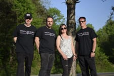 Free Concert featuring The Krista Hughes Band