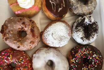 image retro donuts sampling 1200x800