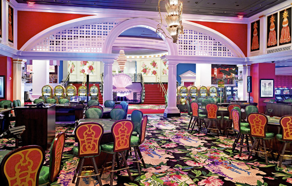 image-the-greenbrier-casino-seating 580x370
