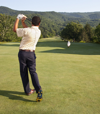 image-the-greenbrier-golf 350x400