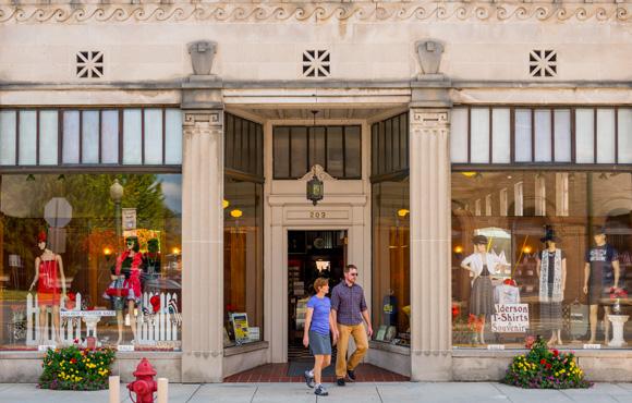 Alderson Store Front 580x370