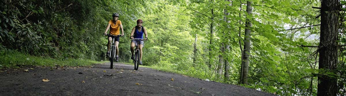 image-greenbrier-river-trail 1200x335