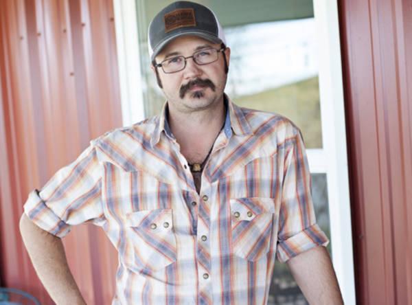 Hawk Knob Josh Bennett 500x370
