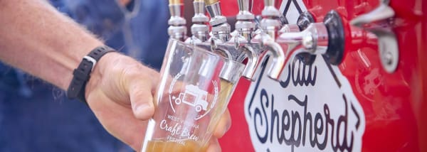 hdr craft brew fest shepards beer 1600x570