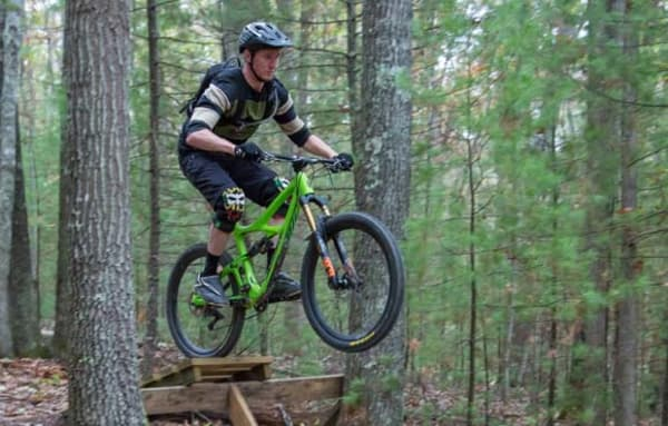 image mountain biking greenbrier state forest 580x370