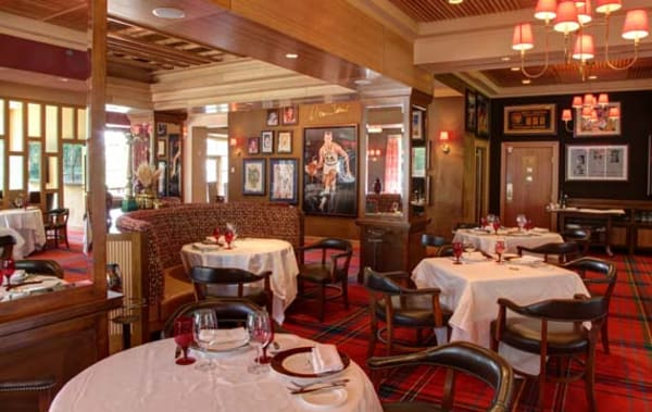 image prime 44 dining room 570x360