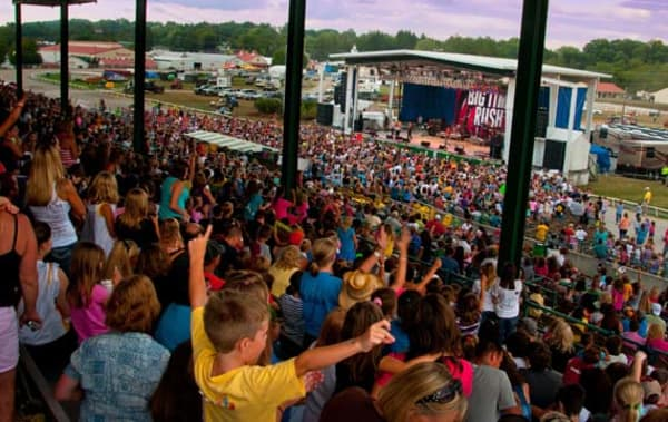 image state fair grandstand event 570x360