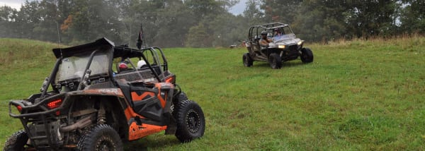 hdr greenbrier off road razors 1600x570