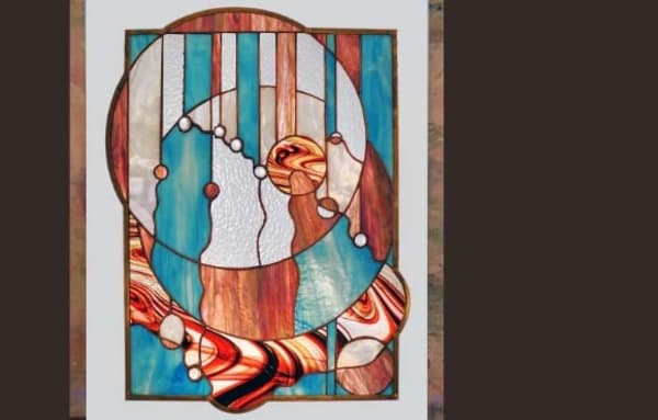 image-alderson-stained-glass 580x320