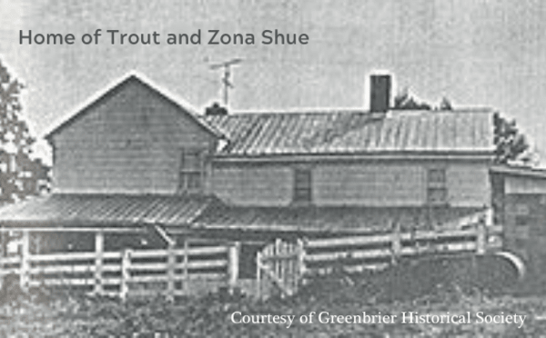 home-of-trout-and-zona-shue
