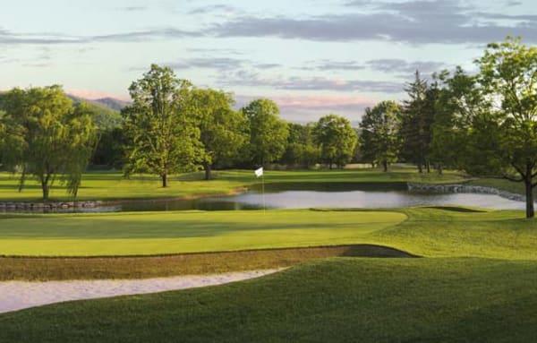 the-meadows-golf-course 580x370