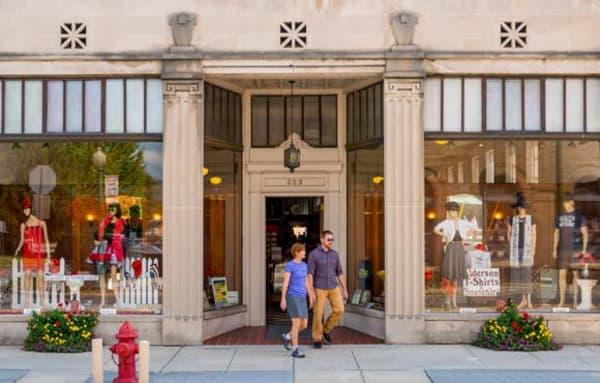 image alderson store entrance 580x370