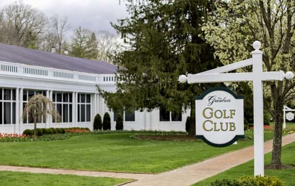 image the greenbrier golf club 570x360