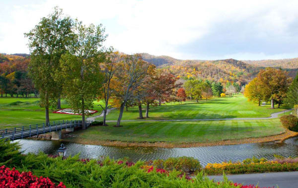 image the greenbrier golf 570x360