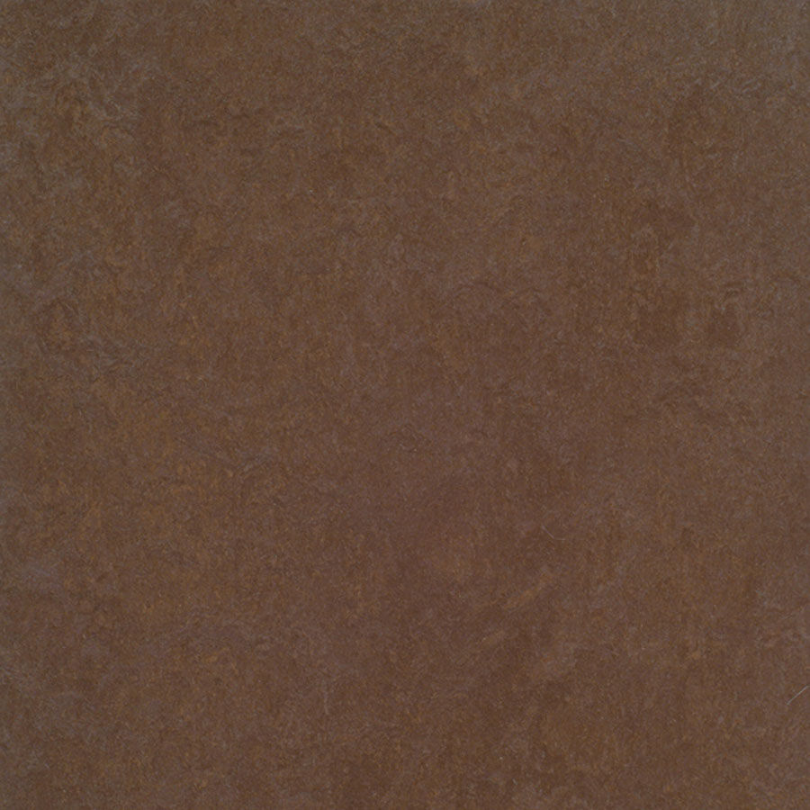 Forbo marmoleum click walnut sample small - Forbo marmoleum click ...