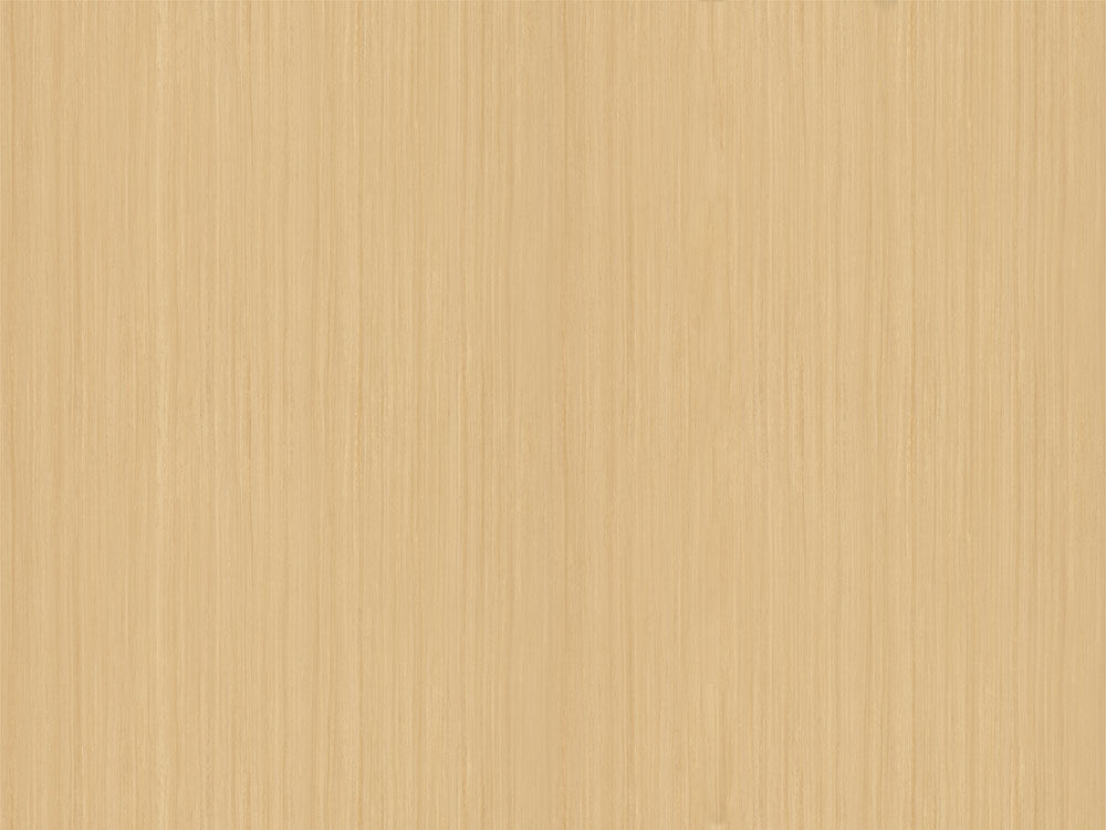 forbo marmoleum modular t5216 20 x 20. Black Bedroom Furniture Sets. Home Design Ideas
