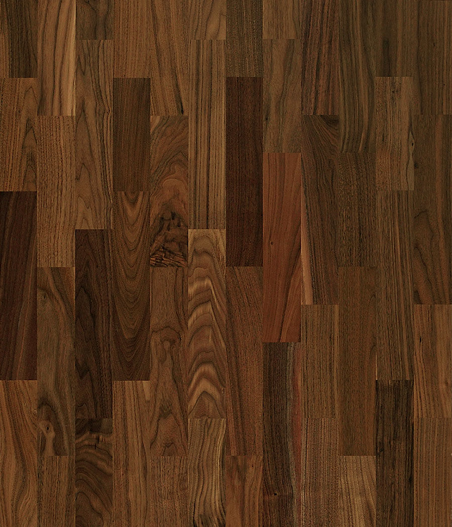 kahrs original hardwood flooring american naturals walnut montreal. Black Bedroom Furniture Sets. Home Design Ideas