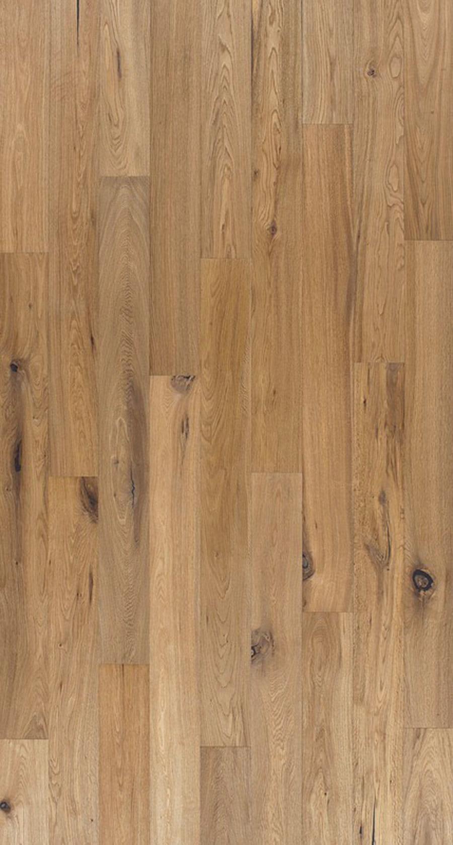 Kahrs Spirit Hardwood Flooring Rugged Crater Oak