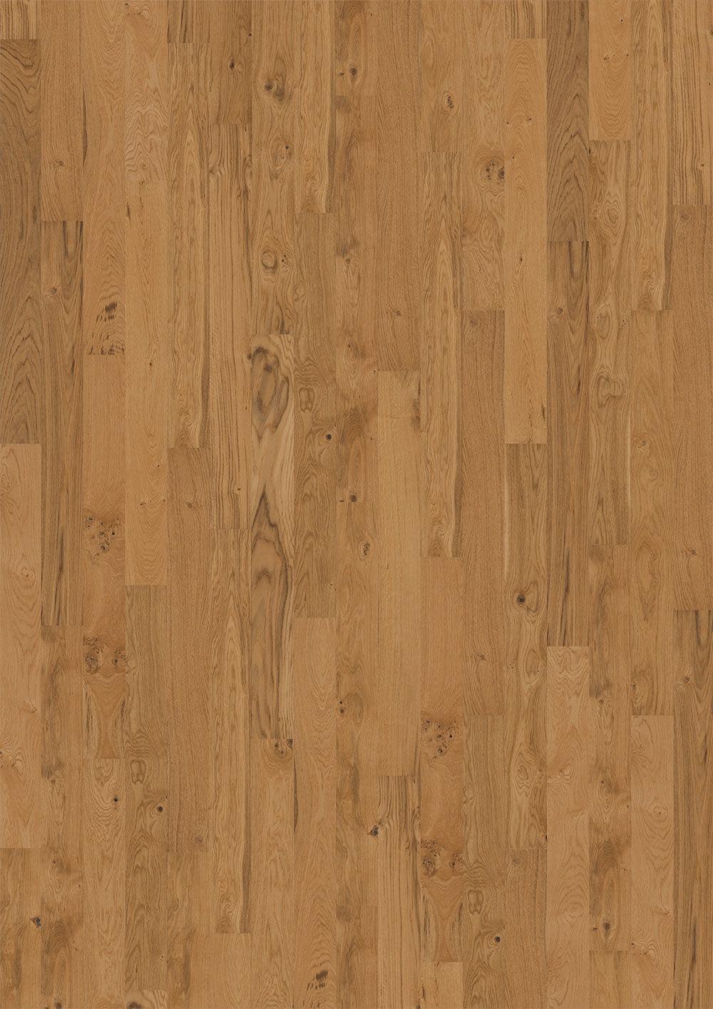 Kahrs Spirit Hardwood Flooring Unity Park Oak