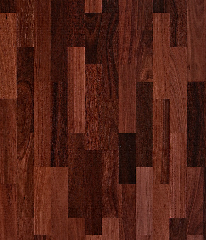 kahrs original hardwood flooring world jarrah sydney. Black Bedroom Furniture Sets. Home Design Ideas