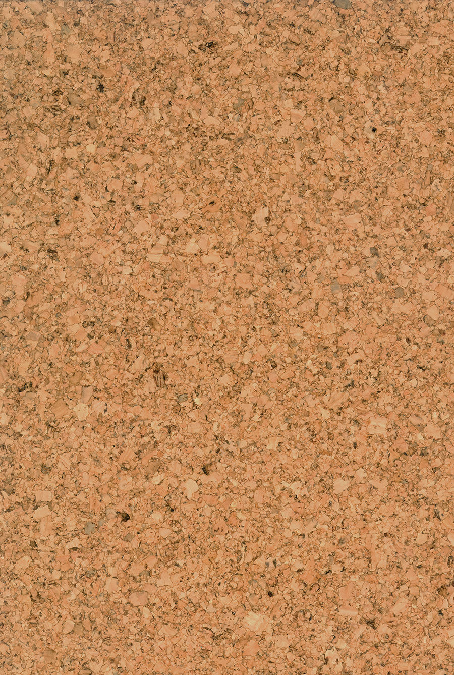 Us floors natural cork traditional cork plank marmol for Sustainable cork flooring
