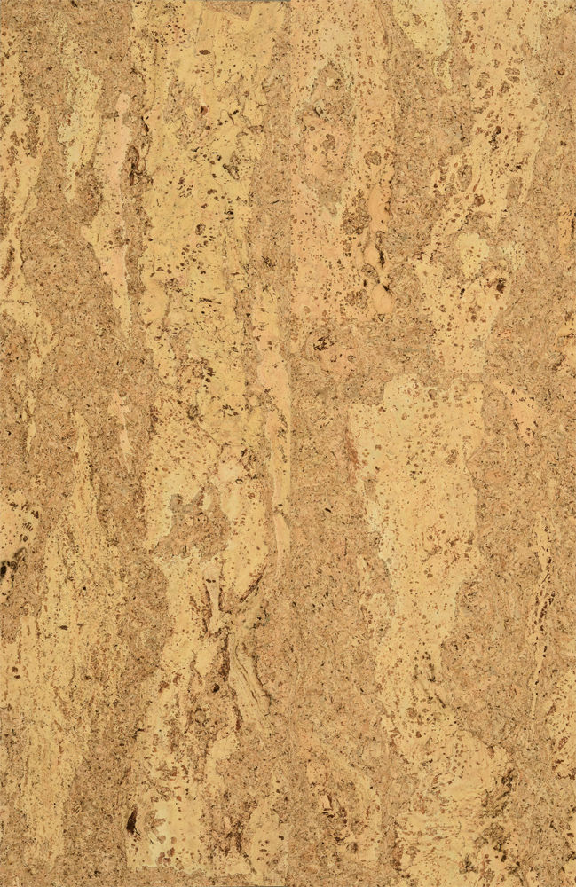 Us Floors Natural Cork Traditional Cork Plank Mondego