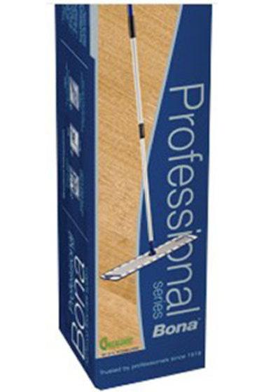 Bona Pro Series 18 Hardwood Floor Care System