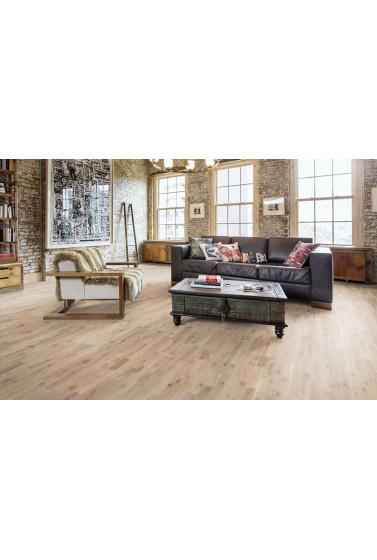 Kahrs Original Hardwood Flooring Harmony