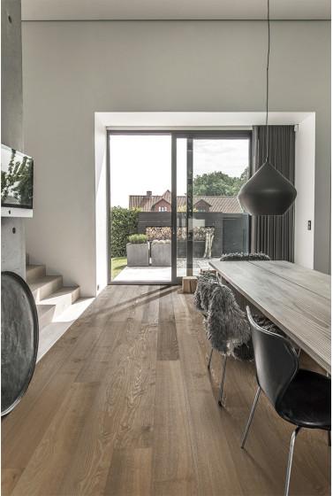 Kahrs Original Prime Hardwood Flooring