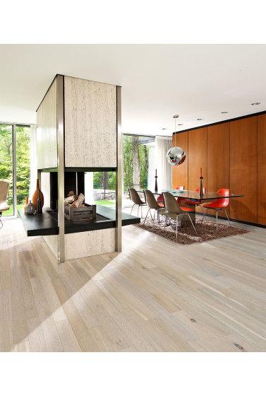 Kahrs Spirit Hardwood Flooring Unity