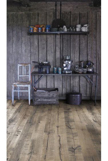 Kahrs Supreme Smaland Hardwood Flooring