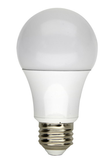 Maxlite Led Light Bulb Omnidirectional A19 G2 9w