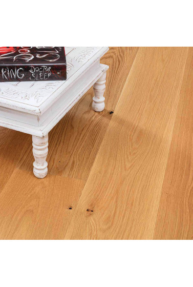 Tesoro Woods Brushed Patina Hardwood Flooring