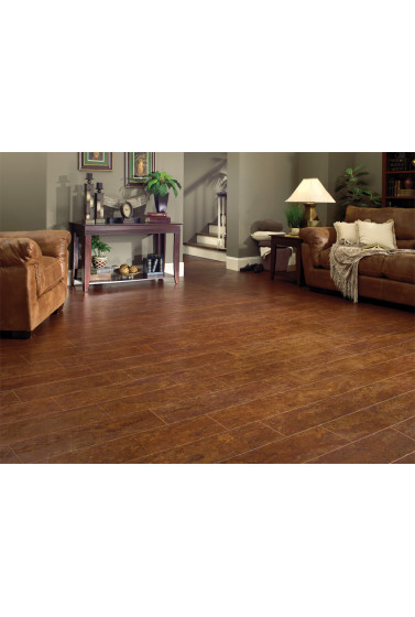 Us Floors Natural Cork New Dimensions Narrow Plank Eco Friendly