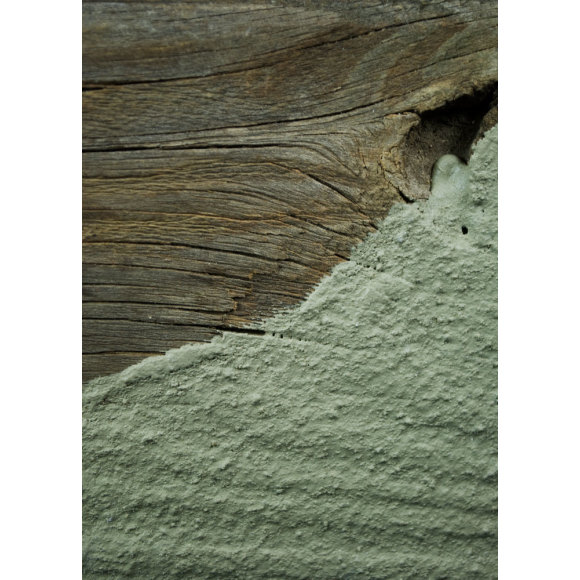Gulf Synthetics, DeckRevive - Non-Toxic, Durable, Effective