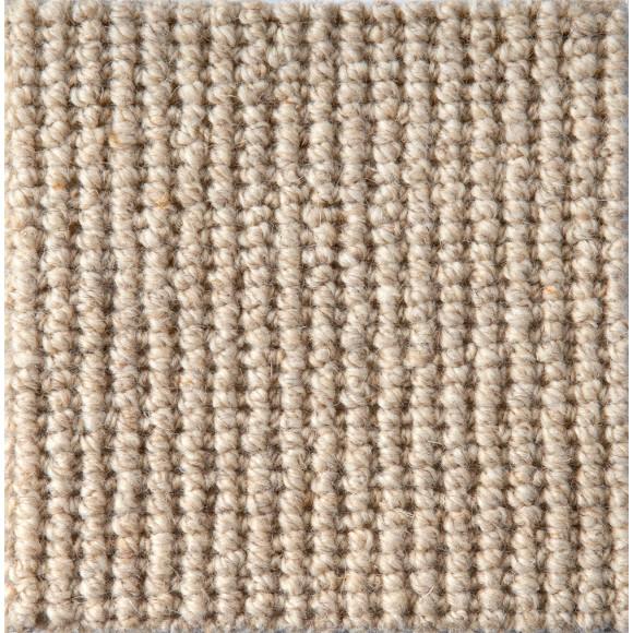 Nature S Carpet Stapleford 100 Wool Berber Carpet