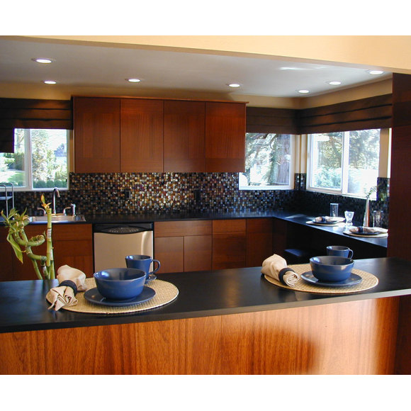 Beau Paperstone   Recycled Paper Countertop