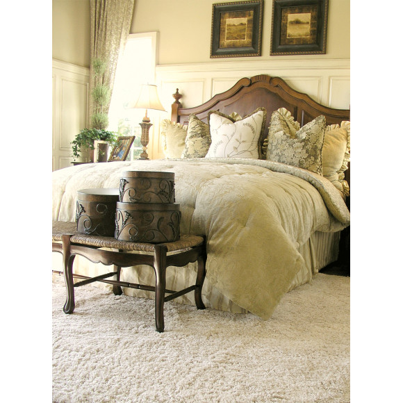 Unique Carpets Avignon 40% Wool Shag Carpet Extraordinary Avignon Bedroom Furniture Exterior Plans