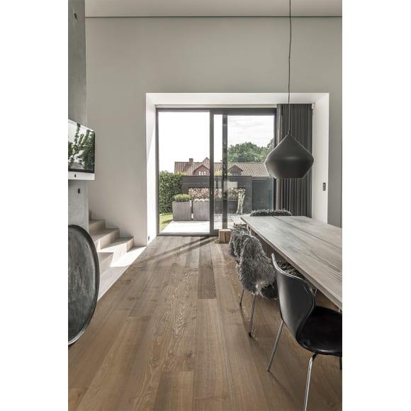 Kahrs Original Prime, Hardwood Flooring