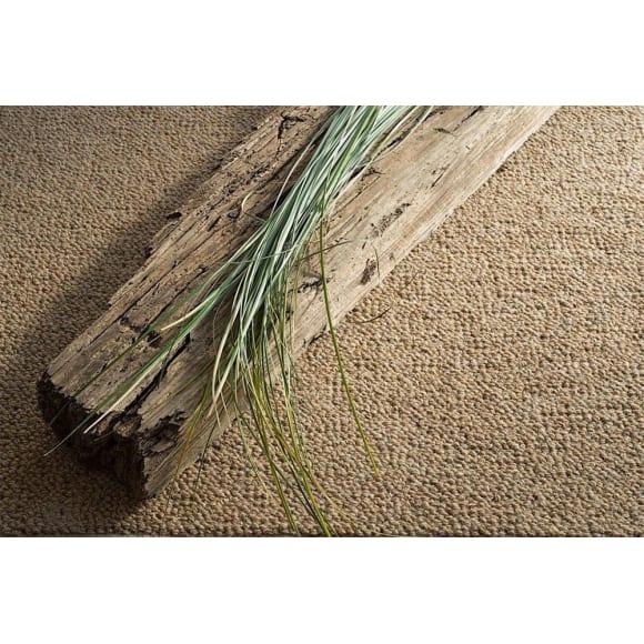 Nature S Carpet Everest 100 Wool Berber Carpet